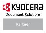 kyocera_partner_cymk